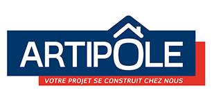 Artipôle - partenaire de RENOVENERGY, spécialiste de la rénovation sur La Roche sur Yon et Nantes