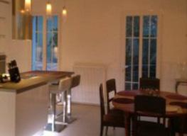 Rénovation d'une cuisine par RENOVENERGY aux Sables d'Olonne