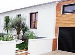 Rénovation énergétique d'une maison à Saint Gilles Croix de Vie par RENOVENERGY