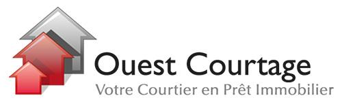 Ouest Courtage - partenaire de RENOVENERGY, spécialiste de la rénovation sur La Roche sur Yon et Nantes