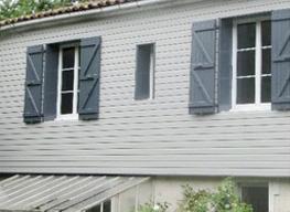 Rénovation énergétique d'une maison à La Roche sur Yon par RENOVENERGY