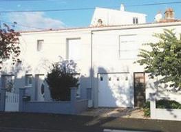 Rénovation de deux maisons sur La Roche sur Yon par RENOVENERGY