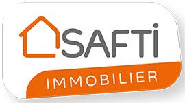 SAFTI IMMOBILIER - partenaire de RENOVENERGY, spécialiste de la rénovation sur La Roche sur Yon et Nantes